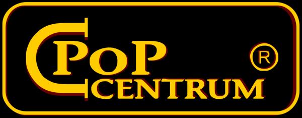 POP Centrum